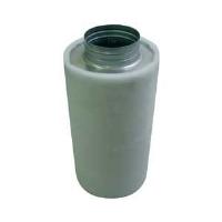 Filtro Carboni Attivi 20cm (1030m3/h)