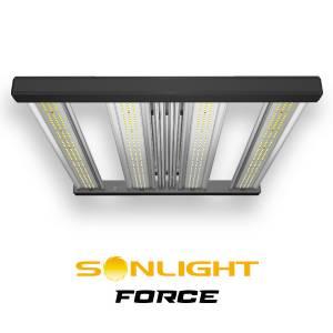 Sonlight Force 320W - Full Spectrum Led