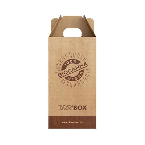 Easybox Canna Terra