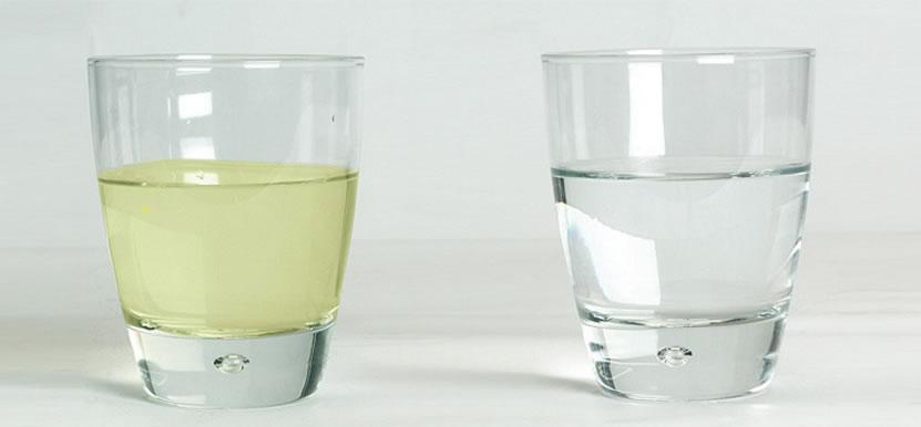 Osmosi Inversa » 10 Motivi per Eliminare il Cloro dall'Acqua