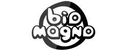 BioMagno