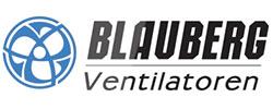 Blauberg Italia Aspiratori