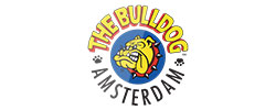 The Bulldog Amsterdam