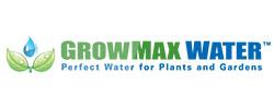 GrowMax Water