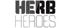 Herb Heroes