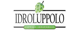Idroluppolo