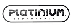 Platinium Hydroponics: Sistemi Idroponici di Altissima Qualità