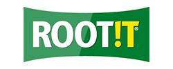 ROOT!T