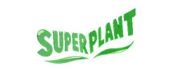 SUPER PLANT