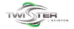 Twister Keirton