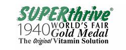 Vitamin Institute