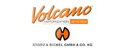 Vaporizzatori Volcano Storz & Bickel