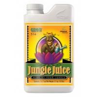 Advanced Nutrients - Jungle Juice Grow 1L