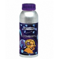 Atami Bloombastic 1,25 lt