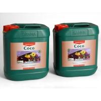 Canna Coco A+B 5L