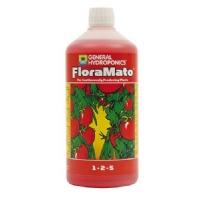 Permabloom (FloraMato) 1L - Terra Aquatica by GHE