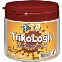 TrikoLogic 25gr (ex Bioponic Mix) - Terra Aquatica by GHE