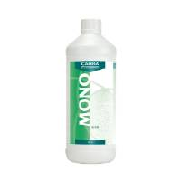 Canna MONO N 17% - 1L