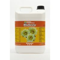 General Hydroponics - BioSevia Bloom 5L