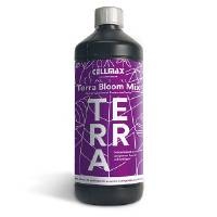 CellMax TERRA Bloom Mix 1L