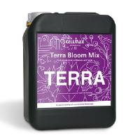 CellMax TERRA Bloom Mix 5L