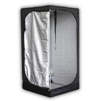 Mammoth Lite80 + - 80x80x160cm - Grow Box