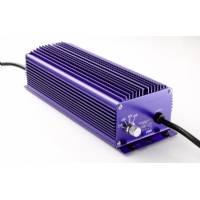 Alimentatore Elettronico Lumatek 600w Dimmerabile