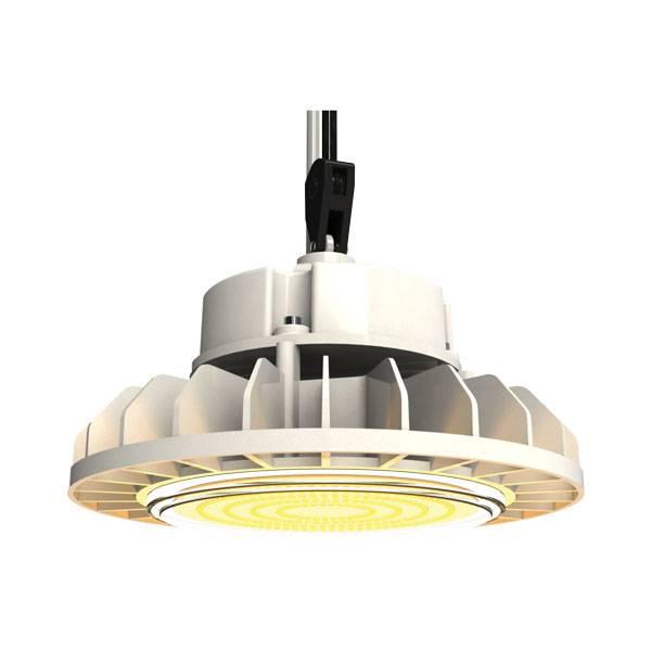 Lampada HPLED 200W Full Spectrum - Secret Jardin