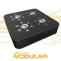 LED Sonlight Hyperled Modular 120W