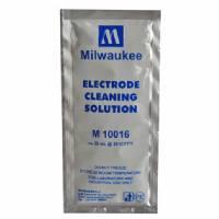 Liquido di pulizia per elettrodi 20ml