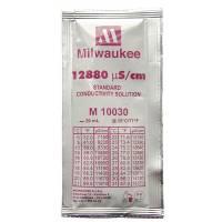 Soluzione calibrazione EC 12880 µS/cm 20ml