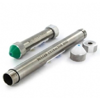 Roller Extractor BHO M150