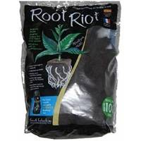 Root Riot ricarica 100 cubi