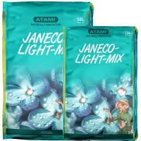 Terriccio Atami Janeco Light-Mix 50L