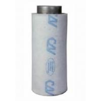 Can-Lite Filtro Carboni Attivi 25 cm - (2000 m3/h)