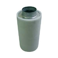 Filtro Carboni Attivi 15cm (480m3/h)