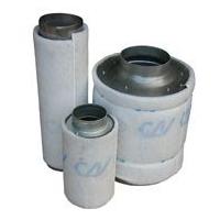 Filtro Carboni Attivi 31,5cm (3250m³/h)