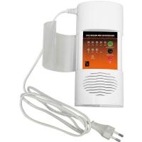 Cornwall Electronics - Ozonizzatore 7W 200mg/h