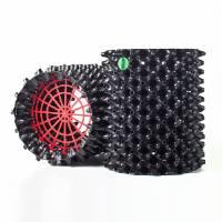 Air-Pot Kit 5L - Vaso Antispiralizzazione